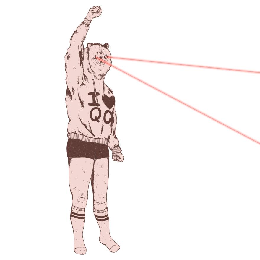 lasercatinsta.jpg